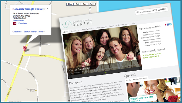 dental-website-address-600x340