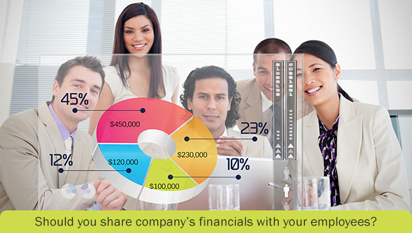 share-financial-600x340