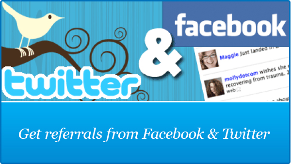 fbtwit-referrals-600x340