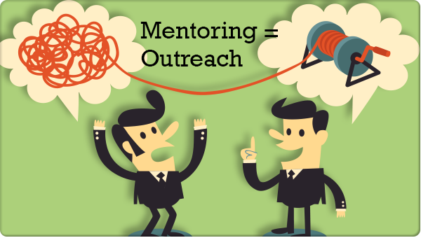 mentoring_outreach