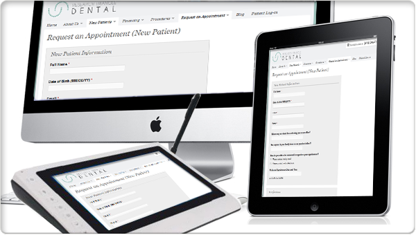 dental_forms_paperless