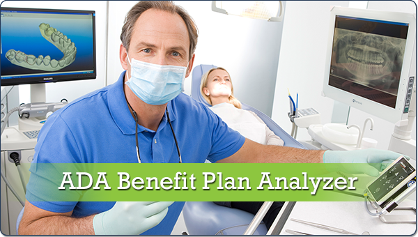 ada-benefit-plan-analyzer