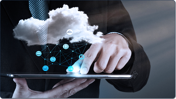 Cloud Technology in your Modern Practice
