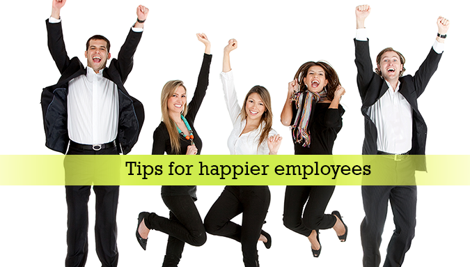 happy-employees