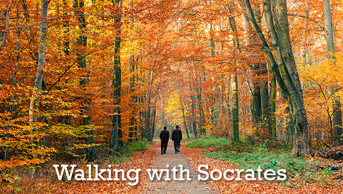 walking-with-socrates