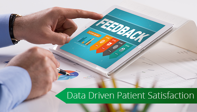 data-driven-patient-satisfaction