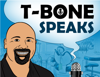 t-bone-podcast